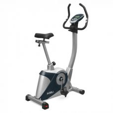 Велотренажер Carbon Fitness U804