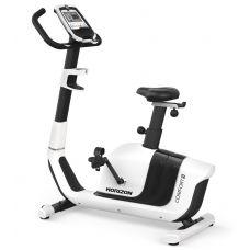 Велотренажер Horizon Fitness Comfort 5 ViewFit