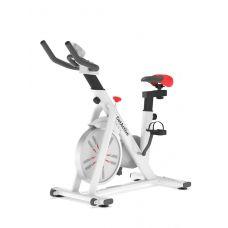 Велотренажер GetActive Wheel ES-7021w