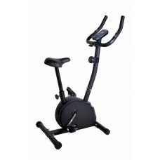 Велотренажер Royal Fitness RFIB-12