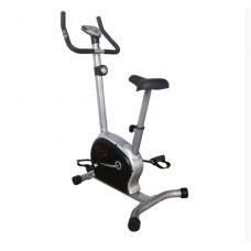 Велотренажер Sport Elite SE-5031