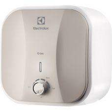 Водонагреватель электрический Electrolux EWH 15 Q-bic O