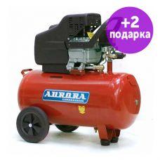 Воздушный компрессор Aurora WIND-50