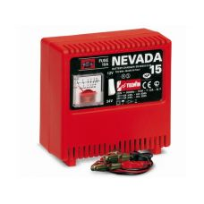 Зарядное устройство TELWIN NEVADA 15