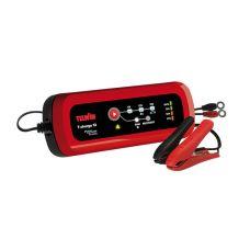 Зарядное устройство TELWIN T-CHARGE 12